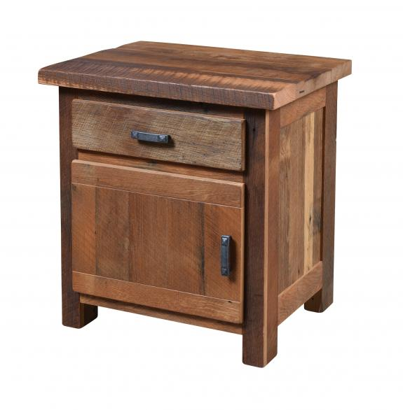 336-F1D1D-Farmhouse-1-Drawer-Nightstand-2017Cat-p89-Bottom-lg.jpg