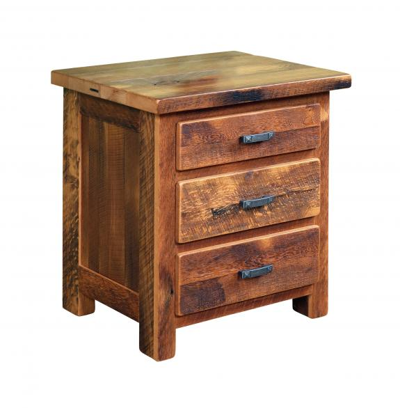 336-F3DN-Farmhouse-3-Drawer-Nightstand-2017Cat-p89-Top-lg.jpg