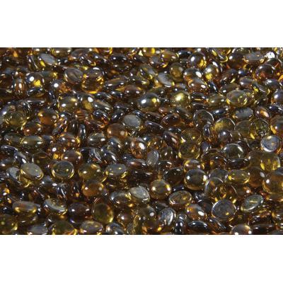 Amber Gems