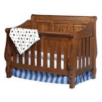 Baby Cribs and Baby Furniture