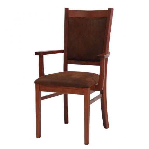 Carla-Leather-Arm-Chair-lg.jpg