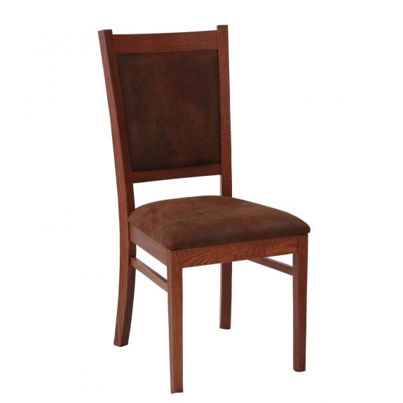 Carla-Leather-Side-Chair-lg.jpg