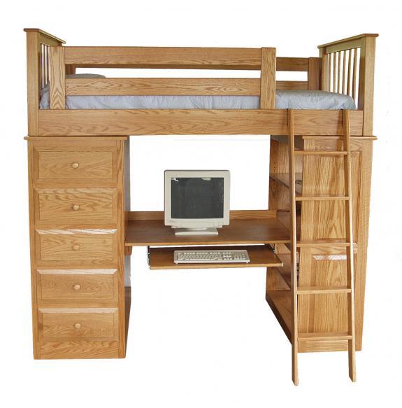 Childs-Loft-Bed-and-Desk-JM-lg.jpg