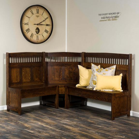Classic-Mission-Nook-Benches-AJ-lg.jpg