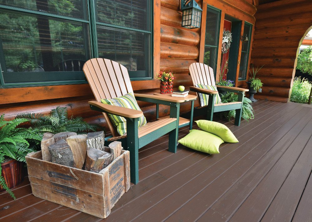 Amish Poly Furniture   Outdoor Dining Sets, Adirondacks, Chairs, Seating and Swings