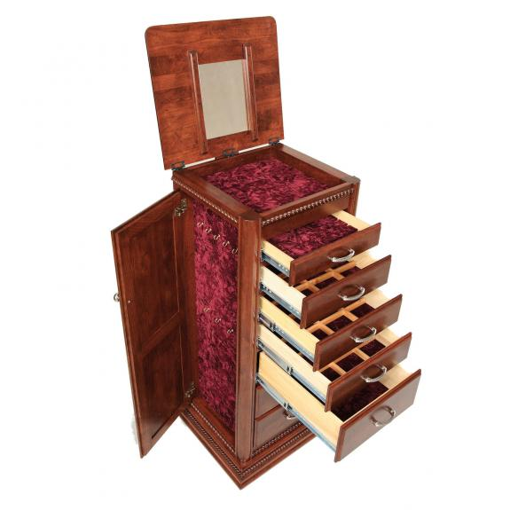 Deluxe-Jewelry-Armoire-Cherry-Open-lg.jpg