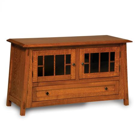 Bon Clear Creek Furniture Features A Large Variety Of Styles And Sizes Of Tv  Stands For Your Flat Screen Led, Plasma, Or Lcd Tv. We Have Amish Built Tv  Stands ...