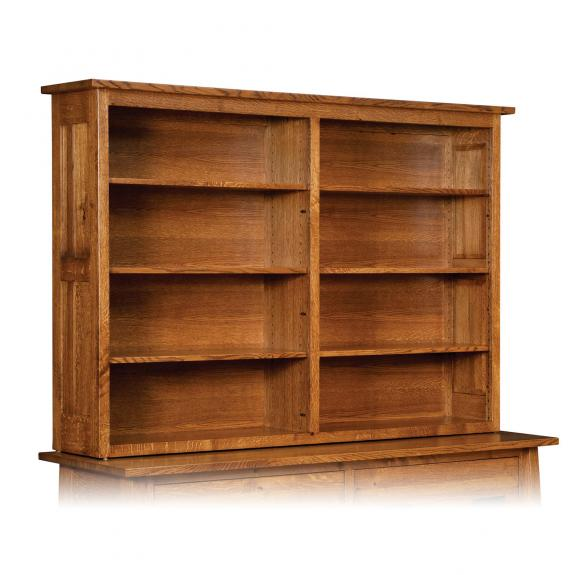 Freemont-Mission-Lateral-Credenza-Hutch-lg.jpg