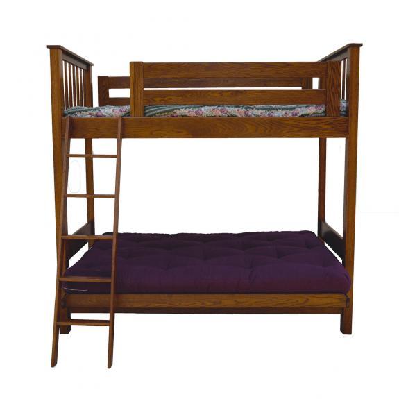 Futon-Loft-Bed-Down-Jm-lg.jpg