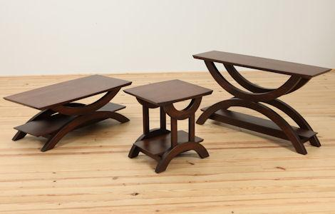 Gateway Occasional Tables