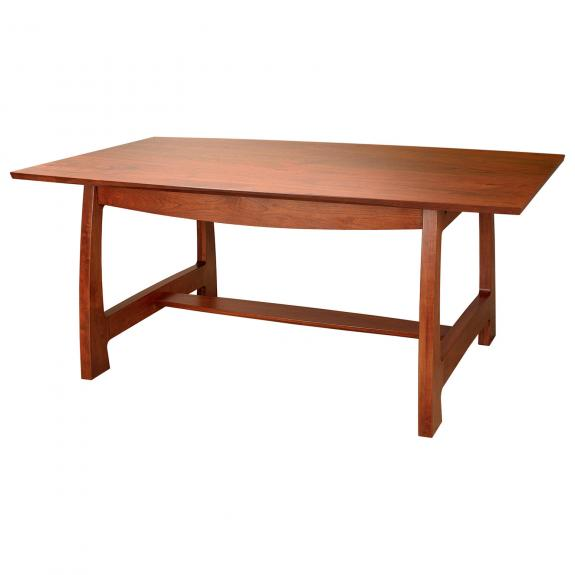 Grand-River-Solid-Table-lg.jpg