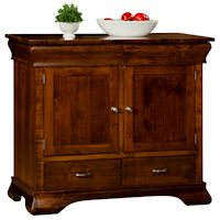 Sideboards and Servers