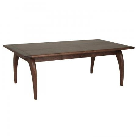 1011 Chaili Occasional Tables Coffee Table