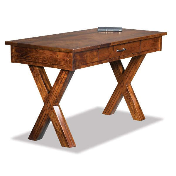 FVD-2654-KV Knoxville writing desk
