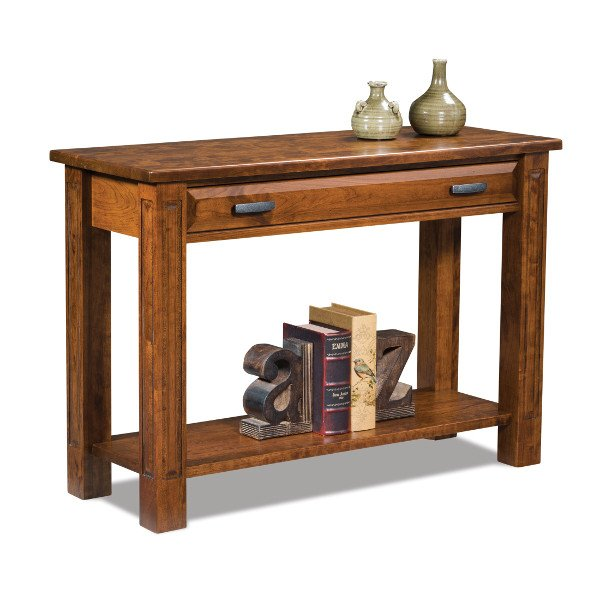 Lexington Occasional Tables FVST-LX Sofa table