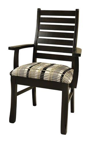 Liberty Ladderback Dining Set 5015/5019 liberty Dining Chairs