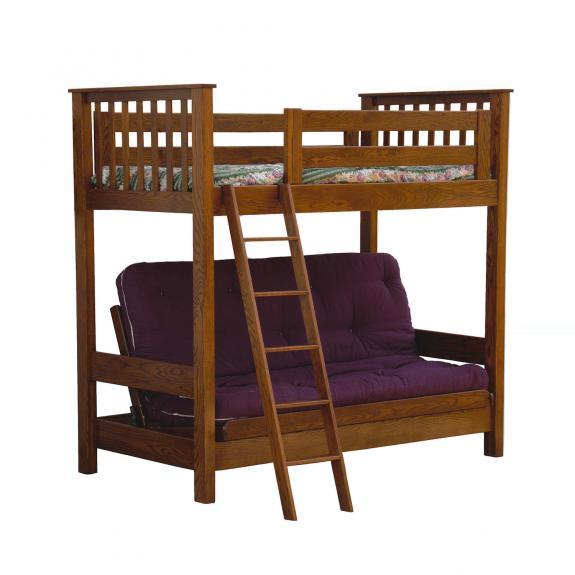 Loft-Bed-with-Futon-JM-lg.jpg