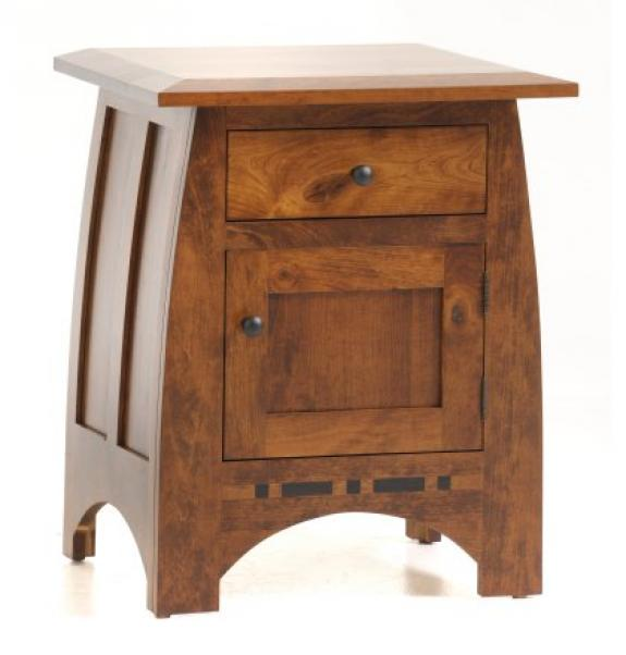 MFT525NS-Vineyard-Nightstand-lg.jpg