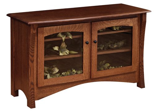 MTR-5030 Master Style TV Stand