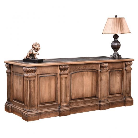 Montereau-Executive-Desk-Front-lg.jpg