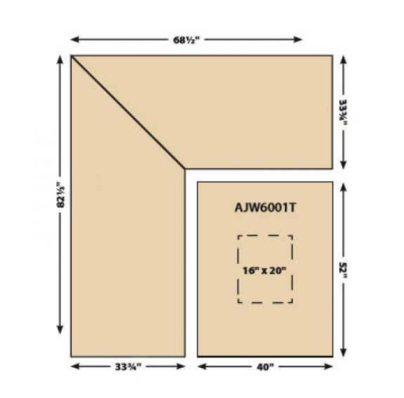 Newport-Nook-Dimensions-lg.jpg