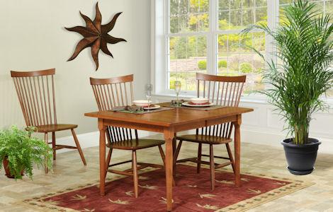 Salisbury Dining Room Set