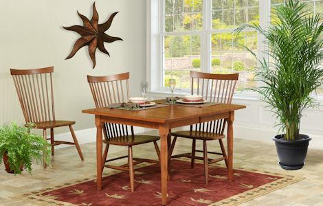 Salisbury Dining Room Set