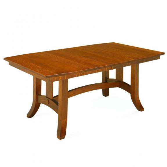 Shaker-Hill-Trestle-Table-lg.jpg