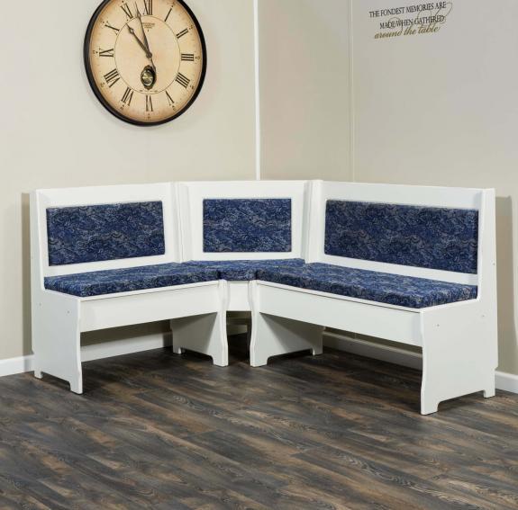 Traditional-Nook-Set-Upholstered-Benches-lg.jpg