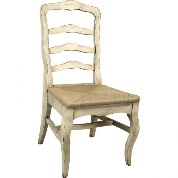 Royal Court Dining Collection Royal Court Dining Chairs