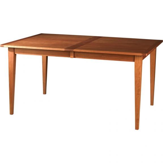 table-lg.jpg