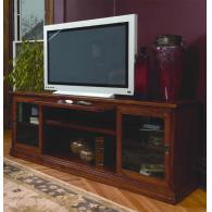 Shaker TV Stands