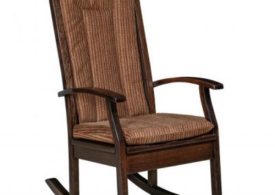 065-Aspen-Rocker-with-Seat-Cushions