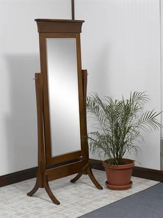 1007 Banbury Cheval Mirror