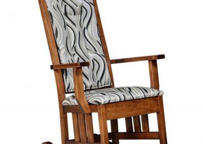 101-Harrisburg-Back-and-Seat-Cushion