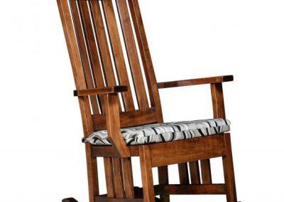 101-Harrisburg-Seat-Cushion