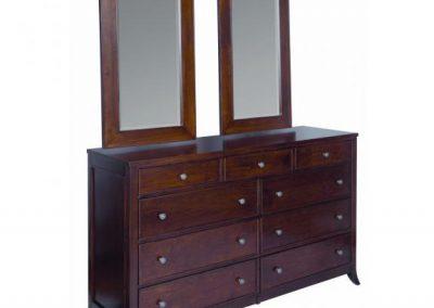 1011-Tall-Dresser