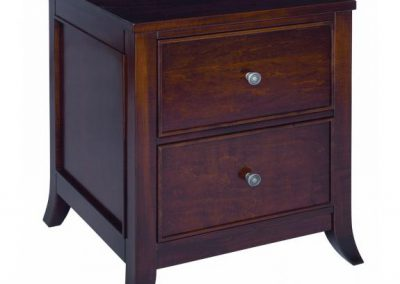 1024-2-drawer-Nightstand