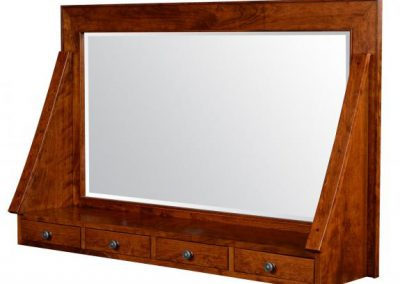 1068-Jewelry-Box