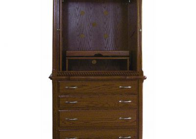 127-Entertainment-Armoire