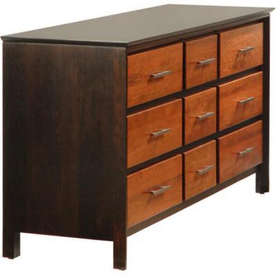1351-Zenith-Dresser