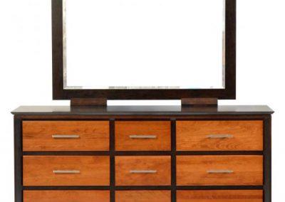 1351-Zenith-Dresser-with-Mirror