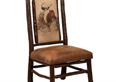 146-Hoosier-Chair