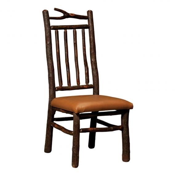 150 Branch Captain Chair