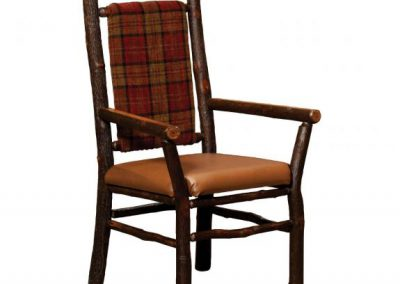 151-Branch-Arm-Chair