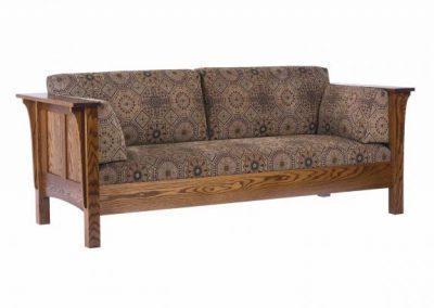 1675-Shaker-Sofa
