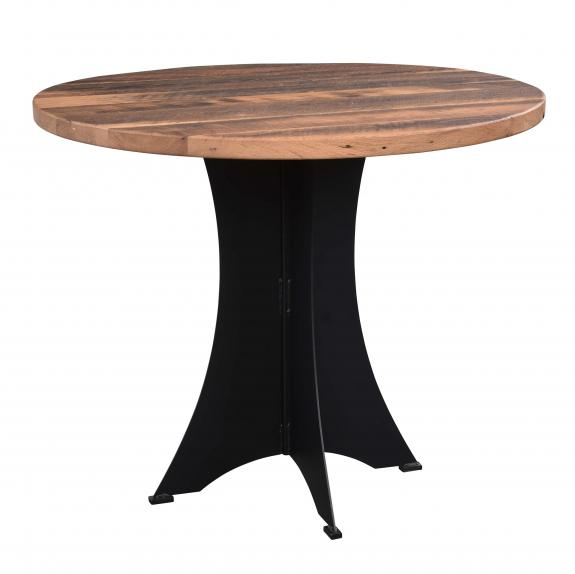 Brooklyn Pub Dining Set 179 Bar Table