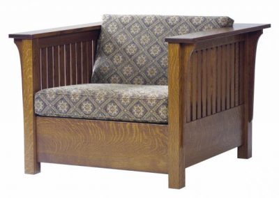 1800-Mission-Chair-Bed