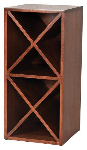 Wine X Box