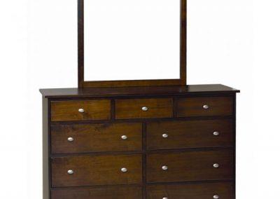 2011-Tall-Dresser